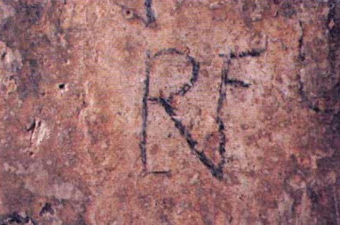 RVF San Salvatore