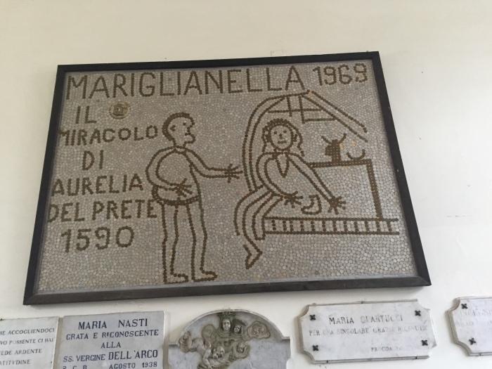 Aurelia del Prete