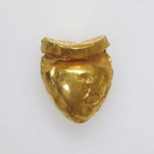 MET-Golden-heart-rattle_sma